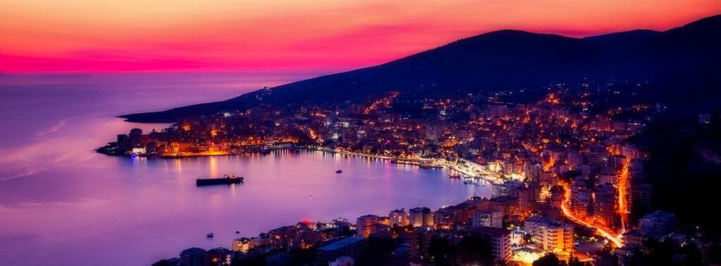 albanija_3